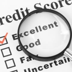 Keeping Your Credit Clean While You Wander
