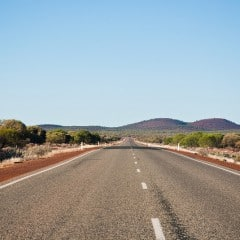 Tips for the digital nomad: Staying in touch in Western Australia