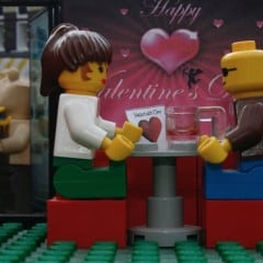 Alternative Valentine's Day gifts to give your partner