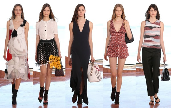 What to Wear: Cruise Line Dress Code Confusion Cleared - NuNomad