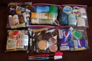 4 Things To Pack For Your Vegas Trip Nunomad