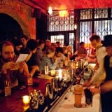 Where to stay and what to do in Bowery, NYC