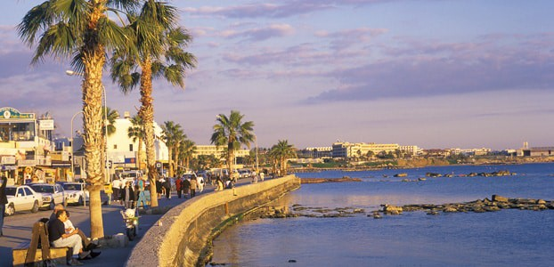 Paphos Cyprus  city photos gallery : Your email address will not be published. Required fields are marked