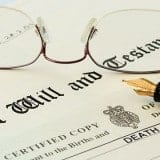 Being Prepared: Creating a Will before your trip