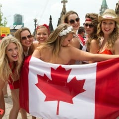 10 Ways to Save Money on Your Trip to Canada