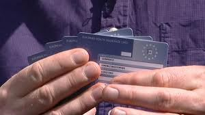 Important facts to know before filling an ehic application