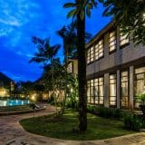 Indonesia destinations for location independent living