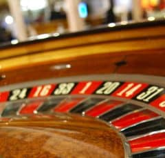 How To Get The Most Out Of The Emerging Casino Trends
