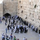 Things to see in Jerusalem old city