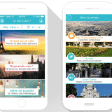 Top Android Travel Apps to Take with You on Your Phone