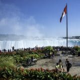 5 Reasons To Travel To Canada