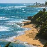 Puerto Rico: Land of Natural Wonders and Adventure