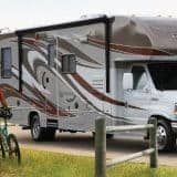 How to make money while living the RV lifestyle