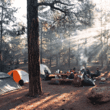 5 Active Outdoor Vacations For Adventure Loving Families
