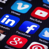 5 ways to turn social media into your career