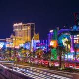 What to Do on Your Trip to Las Vegas