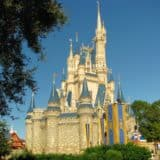 Tips for a Florida family vacation