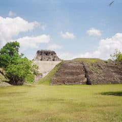 3 Things You Should Do on Your Trip to Belize