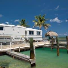 Top 3 Tips For Renting an RV In Fort Lauderdale, Florida