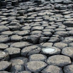 How to Enjoy the Best of the Giant's Causeway