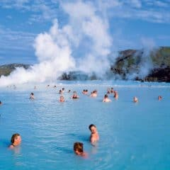 Planning A Trip To Iceland?