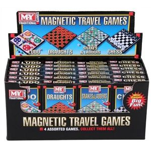 board games for travel