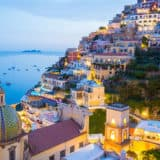The Top Italian Cities You Need to Visit