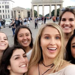 Why go to Berlin? Our highlights and advice