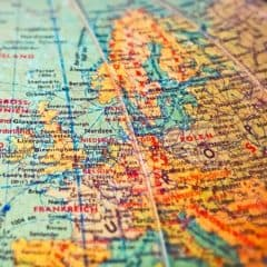 Working Abroad? Find Out Our Top Tips Here